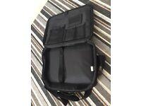 Targus Laptop Bag Black Size 42cmx31cm(16x12inch)
