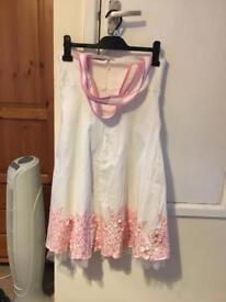 Bay Dress size ten