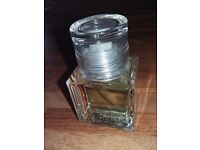 Paul Smith Extreme aftershave