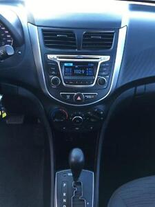 2015 Hyundai Accent GLS ( Eco Mode, Heated Seats, Eco Mode) Edmonton Edmonton Area image 20