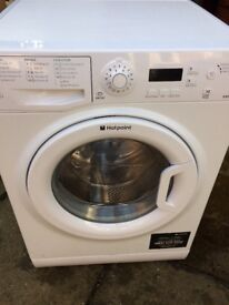 electrolux aqualux 1200. hot point eco tech experience 6kg a washing machine electrolux aqualux 1200