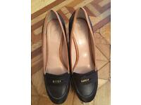 Chloe' shoes