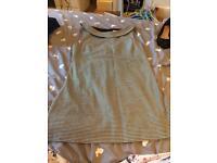 4x Woman's size 12 clothes bundle