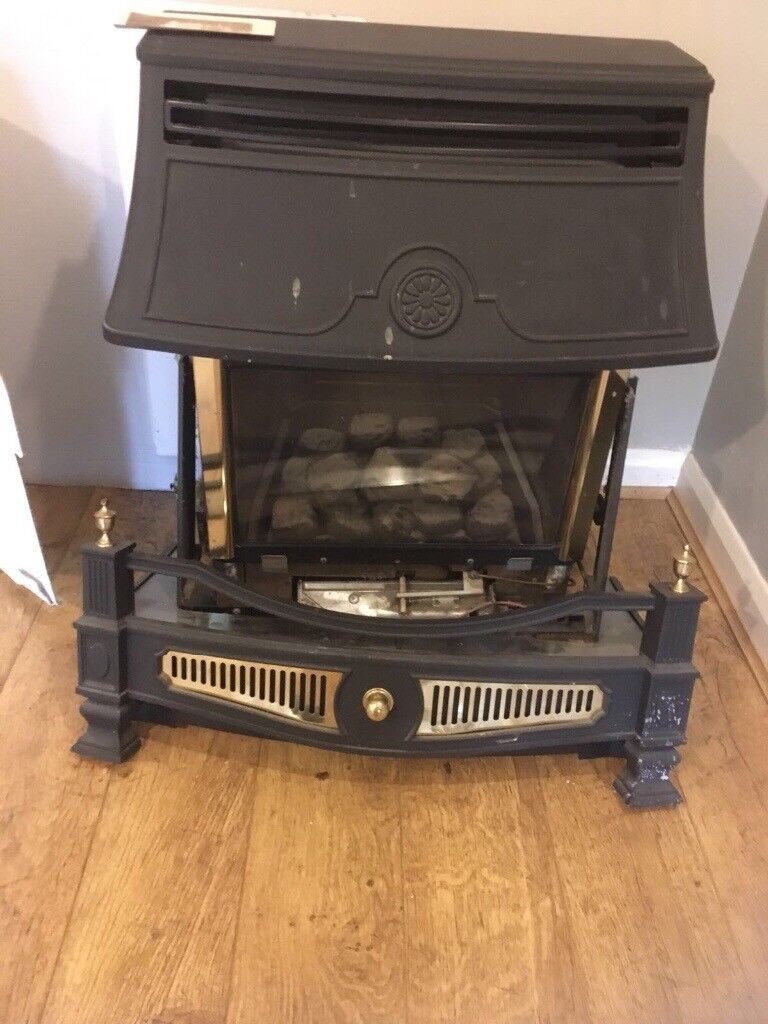 Baxi Genuine Parts Heating Spares 247com Smeg Dishwasher Printed Circuit Board Pcb Gas Fire Place And Repairs