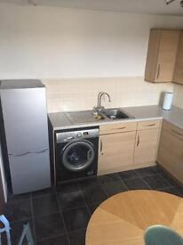 2 Bedroom Fully furnished flat for Rent(£650 per month)