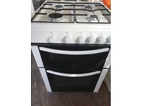 Gas cooker £80 ono