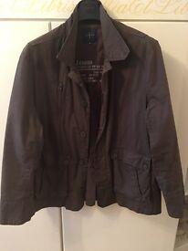 Jasper Conran Designer At Debenhams Men's Jacket Size XL - 46 / 48