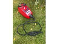 Polti Vaporetto 2400 Professional Steam Mop