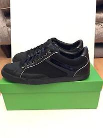 Mens Hugo Boss Trainers Size 11