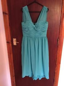 Marks and Spencer dress size 10 *new*