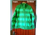 Trespass Women's Jacket