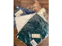 WHOLESALE camisole tops sizes s/m/l/XL/xxl JOBLOT!!