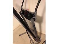 Electric Treadmill