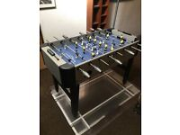 Large Football Table