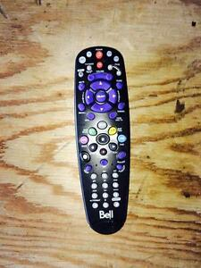 Brand New Bell Remotes (Used also available!) Kingston Kingston Area image 4