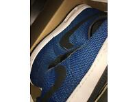 Nike Air Force one (7.5 UK)