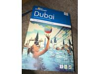 Dubai Entertainer Voucher books