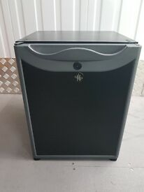Mini Fridge 40L with Led light - Clearance- Excellent Condition