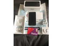 iPhone 7 Plus 32GB BRAND NEW. £520 VODAFONE LOCKED