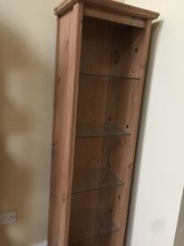 Sofisticares corner furniture