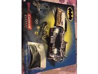 Batman scalextic