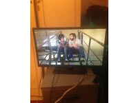 Tv 28 inch for sale or swaps
