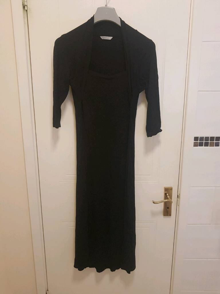 Womens ladies dress size 12 from Marks and Spencer.
