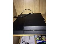 Want to swap PS4 for Xbox one