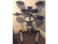 Roland HD-1 V-Drums electronic drum kit for sale.