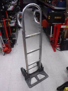Cash Pawn Used Magline Trolly For Sale! We Have Other Used Contractor Tools! - 46167