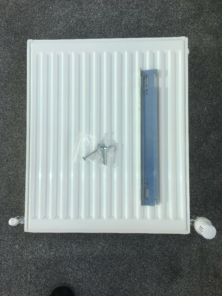 Kudox Premium Type 22 Double Convector Radiator | in Poulton-le ...