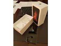 Iphone 6s 32 gb factory unlocked