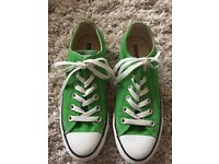 Converse Trainers Ladies