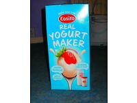 easiyo yoghurt makergluten free