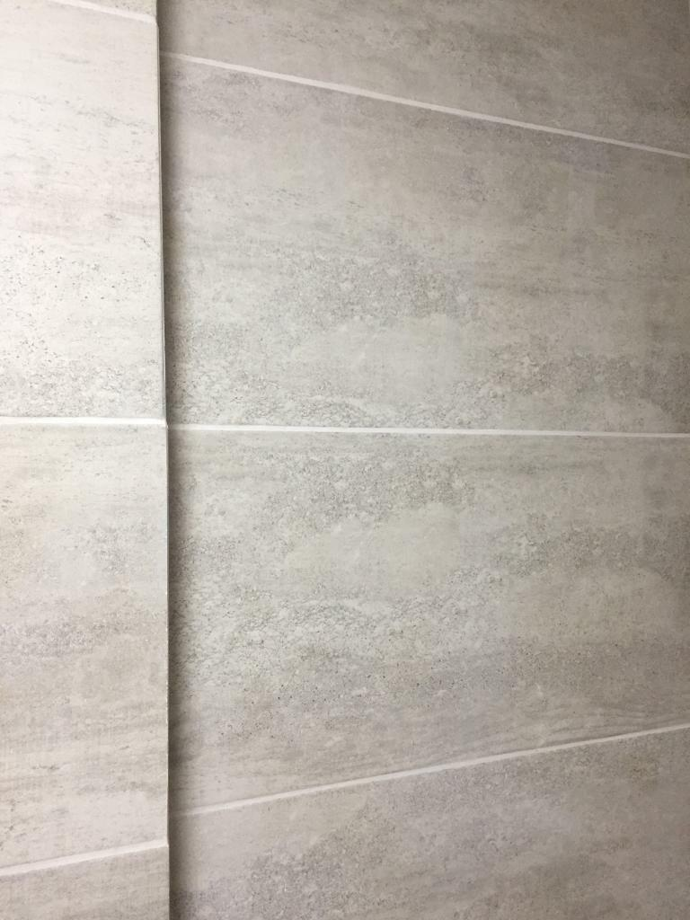 Johnson Tiles Glazed Wall And Floor Tiles In Croydon