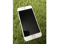 iPhone 6 16GB EE Excellent Condition