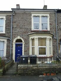 1 bed Flat to Rent in Kingswood Bristol