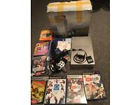 PlayStation 2 Huge bundle