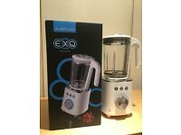 Lakeland Blender 1.5Litre capacity for sale - must pick up item Friday (24 March) evening