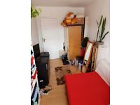 Lovely Single/Double room to rent in EAST FINCHLEY