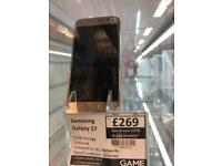 Unlocked Samsung Galaxy S7