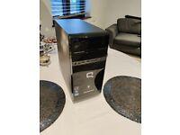 Compaq PC computer for sale
