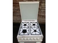 Full working condition gascooker 50cm only £60