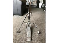 Pearl Hi-Hat Stand (without clutch)
