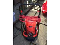 Electric Mower good working order!