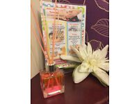 Beauty Treatments and Professional Massage Therapy LEICESTER at affordable prices