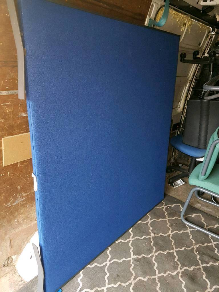office adas features lime. Office Blue. Dividers Blue Adas Features Lime