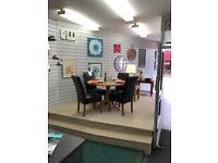 Furniture shop business stock for sale wholesale joblot 23k stock for 10k