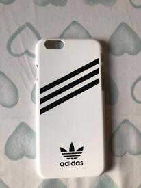 iPhone 6/6s Adidas phone case