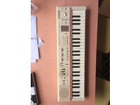 CASIO MT-65 KEYBOARD - Great Condition